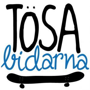 tosabidarna_logo